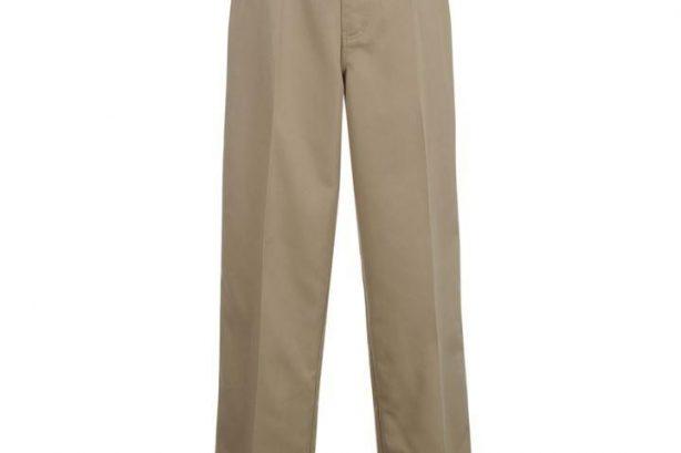 Dunlop Golf pant (SOLD)