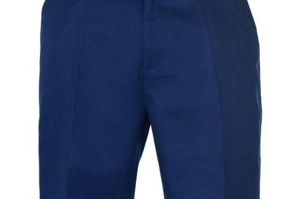 Slazenger Golf Shorts Mens (SOLD)
