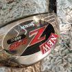 Brand New Srixon Z 545 10.5 Driver RH Stiff Flex (SOLD)