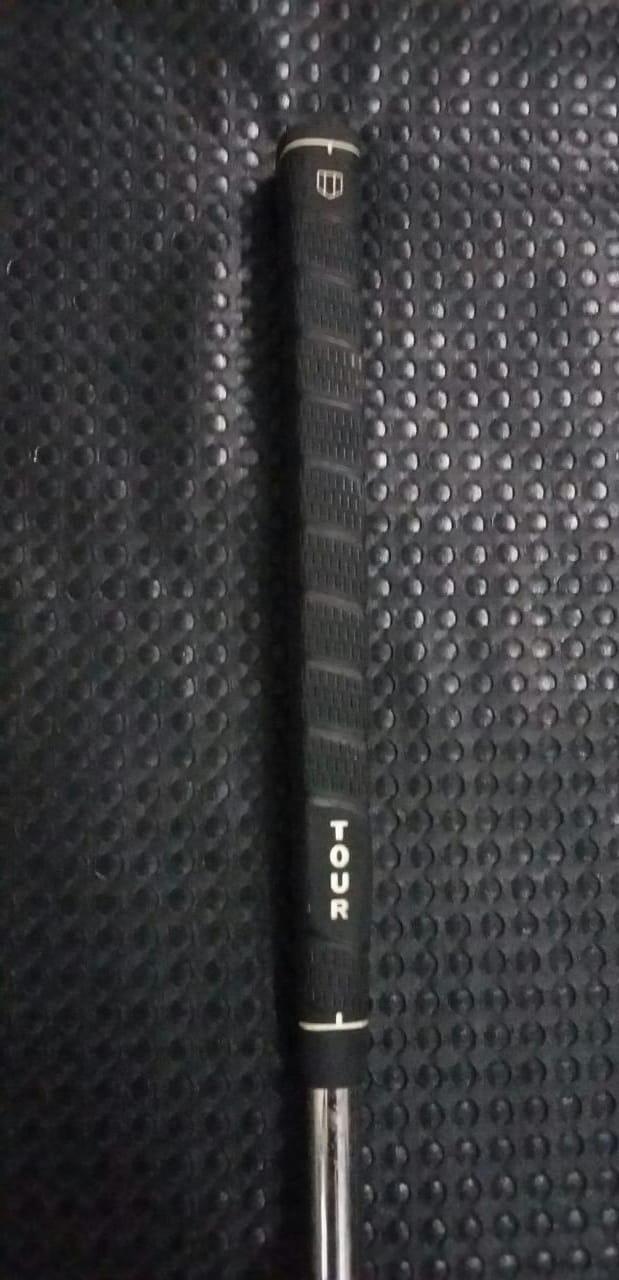 BIONIK 105 PUTTER   34 INCHES