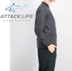 GREG NORMAN ATTACK LIFE WIND STOPPER JACKET – MADE IN VIETNAM – BRAND NEW