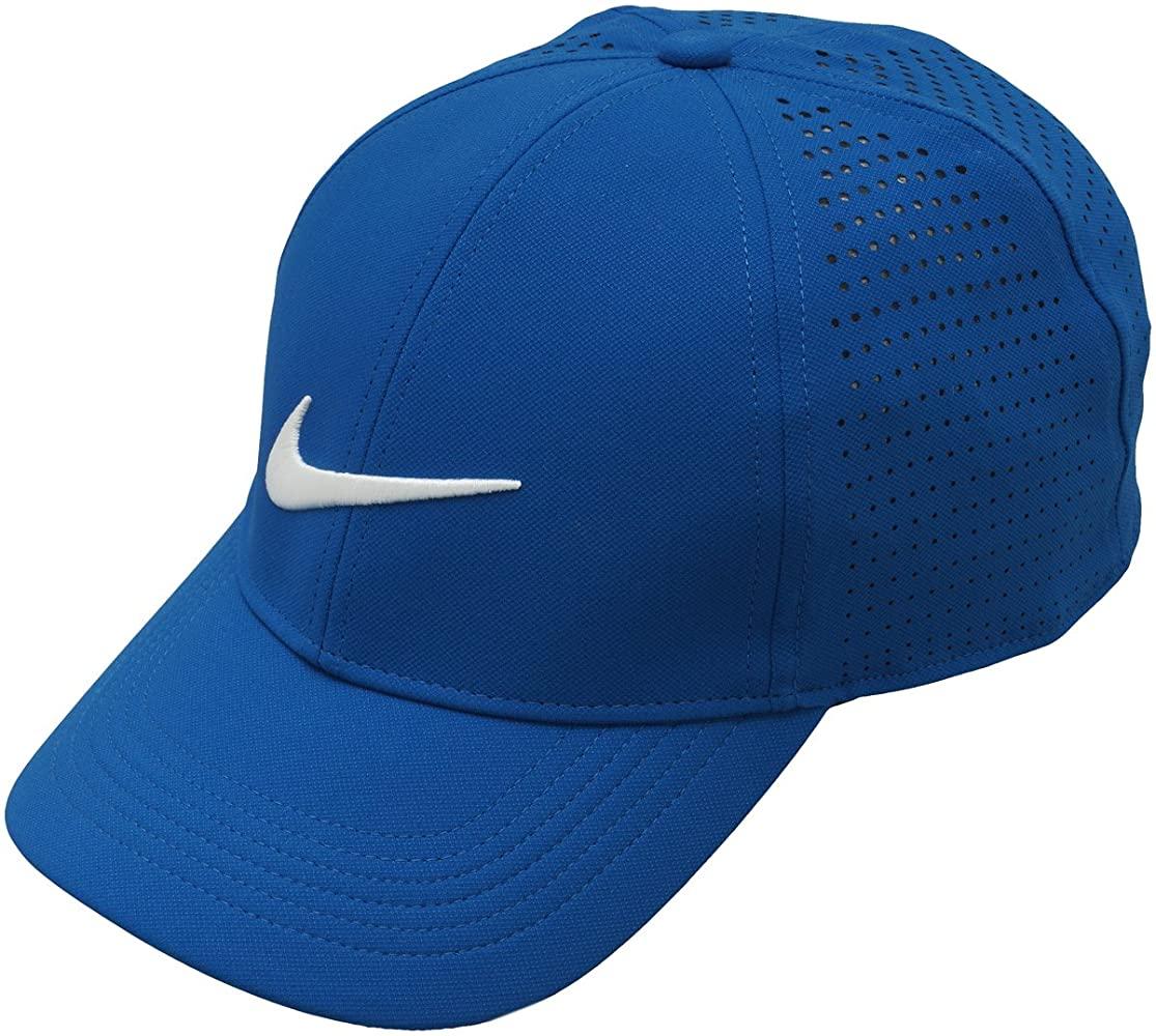 Nike Legacy Performance Golf Cap