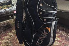 IGNIO Cart Golf Bag