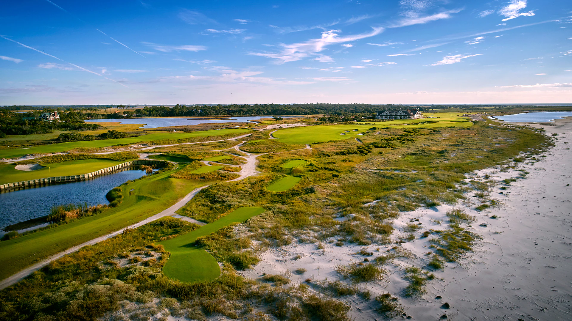 PGA Championship 2021 to be played on longest course in major history