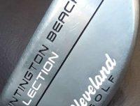 Cleveland Golf Huntington Beach Putter #2