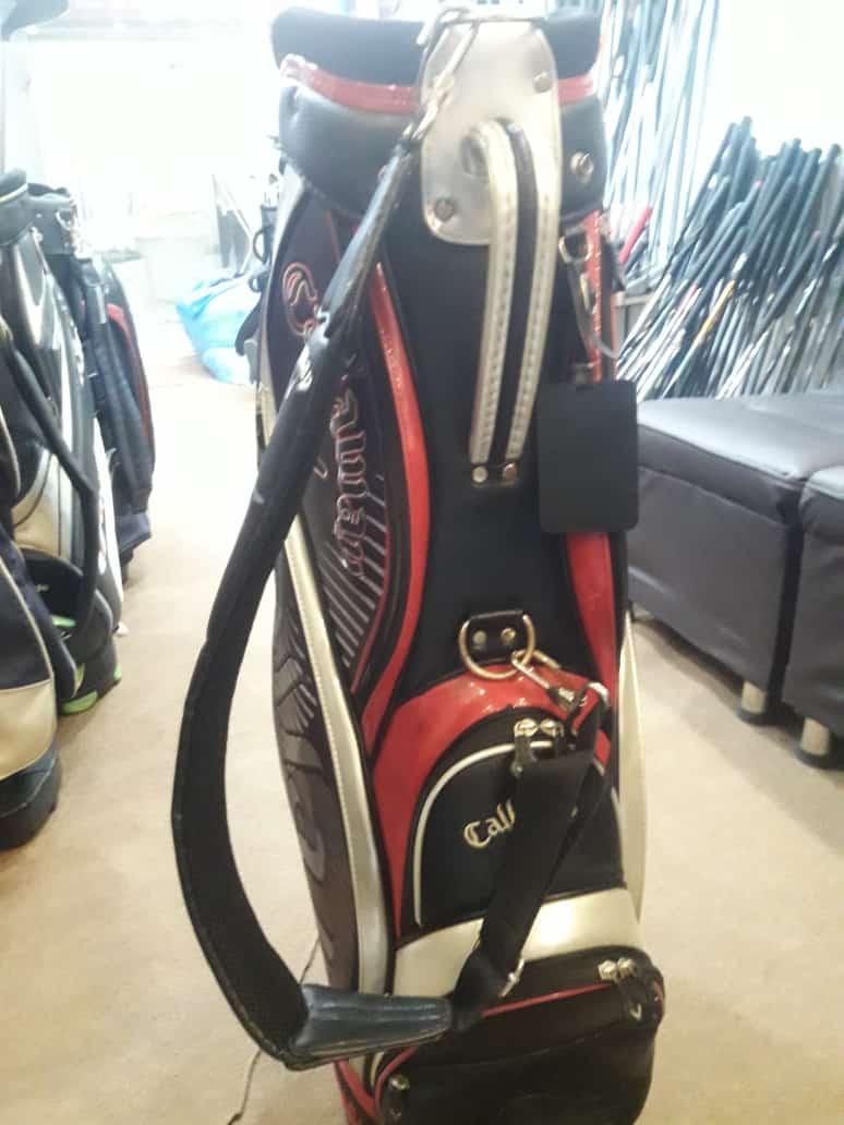 Callaway Tour Golf Bag
