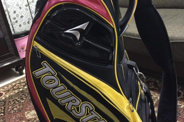 Golf Bag for sale