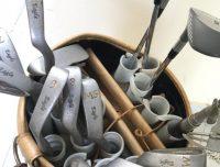 Beginner Golf Kit for Sale