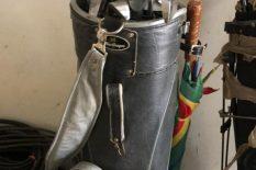 Golf kit for sale
