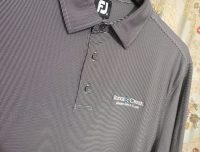 Footjoy Golf Shirt – Ridge Creek