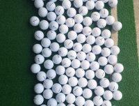 Serixon ad333 balls