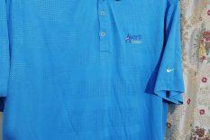 Nike Golf Awarii Dunes Limite Edition