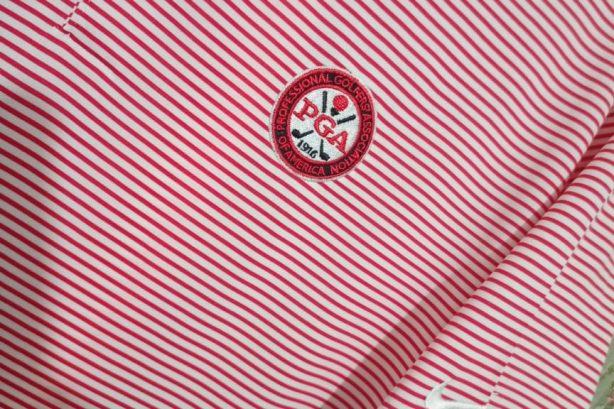 Nike PGA Edition – Pink