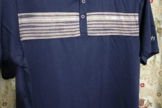 Travis mathew Golf Shirt