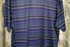 Ben Hogan Golf Shirt