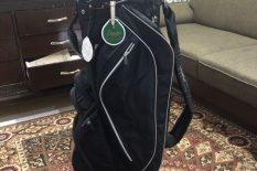 Golf Cart Bag for Sale