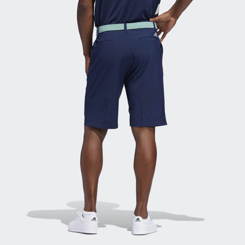 Adidas Ultimate365 SHORTS – Collegiate Navy